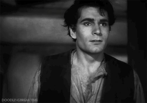 wuthering heights essay the byronic hero Edward rochester: a new byronic hero  heroes in literature include heathcliff from wuthering heights and edmond  this essay began as a.
