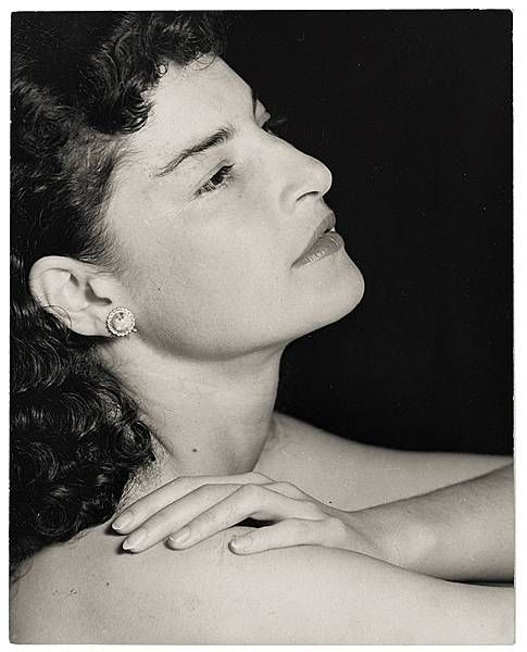 Man-Ray-works_19