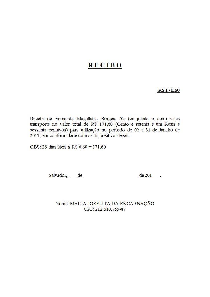 Recibo VT Joselita 4.docx