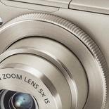 Unsere Ratgeber-Seite mit den besten Kompaktkameras 2012!