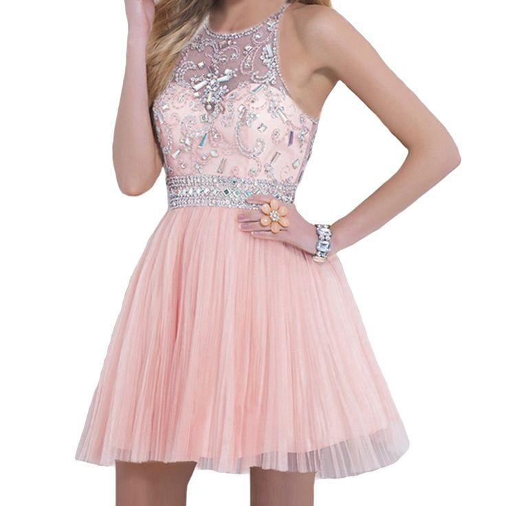 13 best Dresses for Hannah images by Melanie Barbas on Pinterest ...