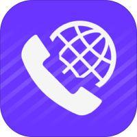 iVox Free Calling App, Cheap International Calls & Free Call using VoIP by Comfi par Comfi