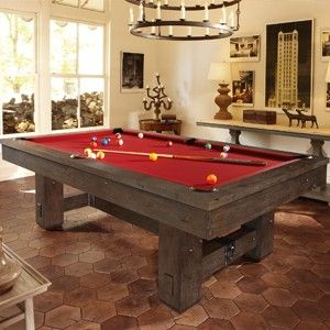 Shop Brunswick Pool Tables at The Great Escape
