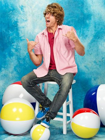 'Big Brother 15': Meet the 16 Houseguests