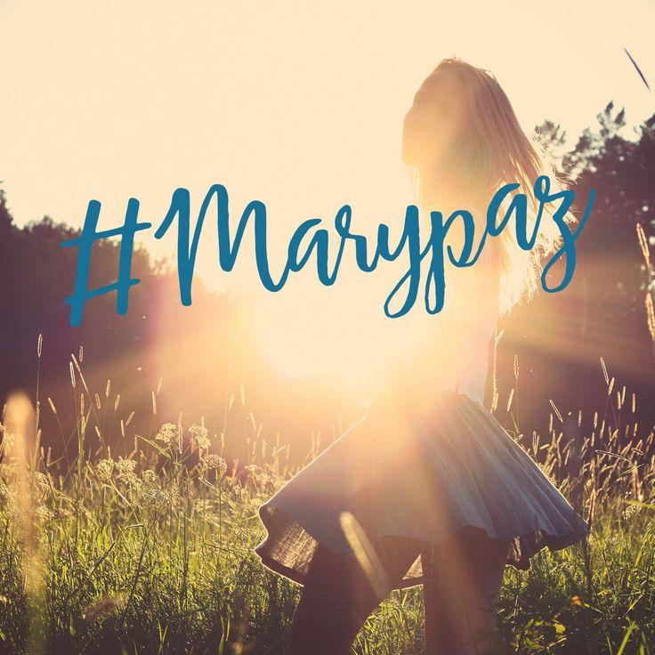 Be free, Be MARYPAZ ;)  Encuentra los diseños más coloridos y actuales dentro de la colección Spring/Summer 2017. Descúbrelos en ► www.marypaz.com o visitando tu tienda MARYPAZ más cercana ;)  #SoyYoSoyMARYPAZ #follow #spring #summer #fashion #verano #colours #tendencias #marypaz #locaporlamoda #BFF #igers #moda #zapatos #trendy #look #itgirl #primavera #SS17 #igersoftheday #girl #shoponline #online #compraya #tendencias #fashion