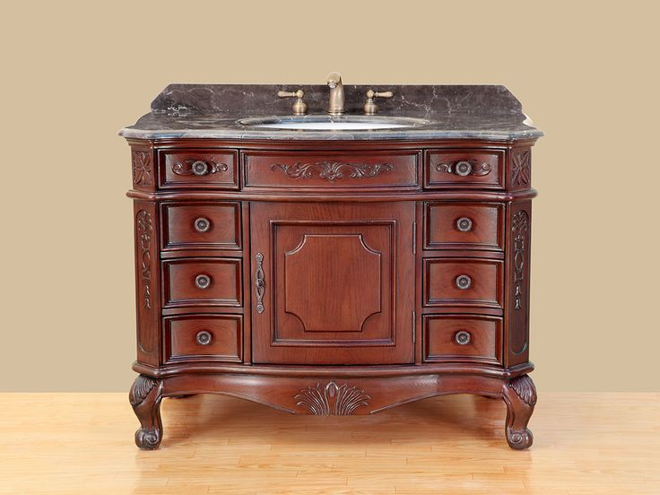 Happy Halloween from Tradewinds Imports  Bathroom Vanity Blog 282 best Antique Vanities images on Pinterest Bath vanities