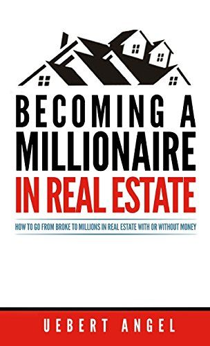 7 best uebert angel books images on pinterest angel angels and how to go real estate marketing waiting need to finance real estates shape angel places fandeluxe Image collections