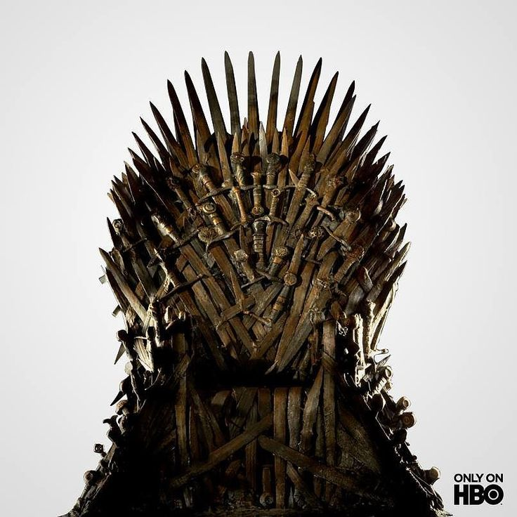 How to Get HBO Without a Cable Subscription: Source: Facebook user HBO Finally, our days of freeloading are over.