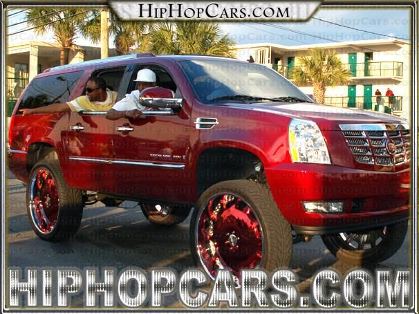 The 25 best pimped out cars ideas on pinterest pedal cars custom cars from urban hip hop scene voltagebd Gallery