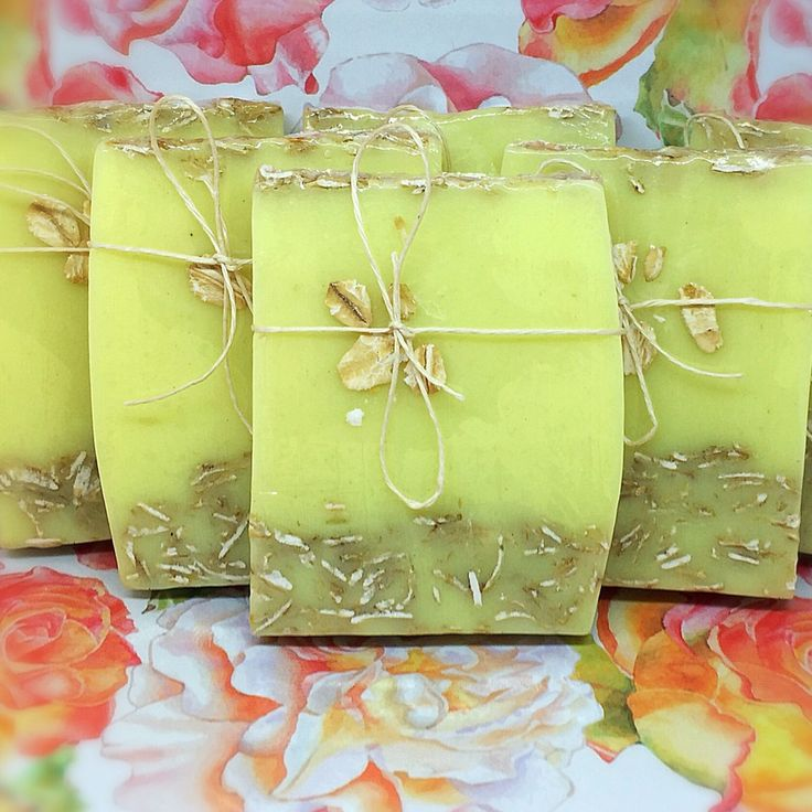100 Gender Neutral Baby Shower Favors Baby shower yellow