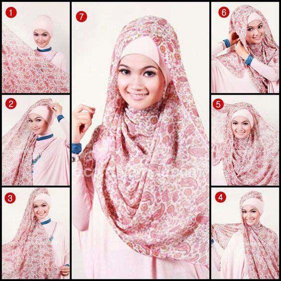 comment-faire-le-hijab-22
