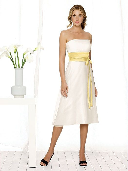 After Six Bridesmaid Style 6506 http://www.dessy.com/dresses/bridesmaid/6506/#.UlbIp1CTgSN