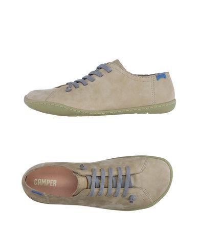 CAMPER Sneakers. #camper #shoes #sneakers