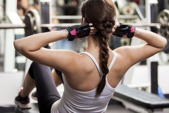 Quelle est la place du cardio dans une séance de musculation ? De nombreuses théories et idées reçues circulent sur le sujet. Mais en vérité, quel est le meilleur moment pour faire son cardio ? Dans quelles circonstances et à quelles conditions cela sera le plus efficace ?Nous répondons à toutes vos questions dans cet […]