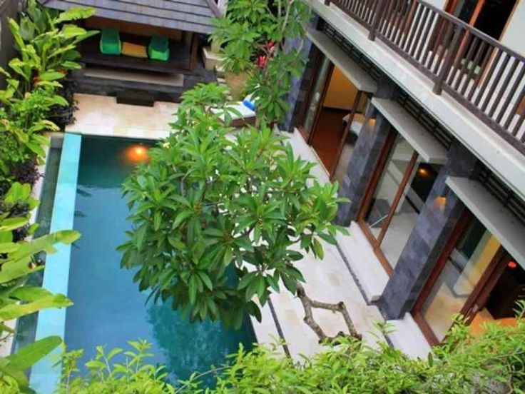Villa Ungasan - Family hotels bali – Villa Ungasan Villa Ungasan Villa Ungasan Villa Ungasan Villa Ungasan   Villa Ungasan is a 4 rate villas that  located in Uluwatu, Bali, is a popular choice for travelers. Set 14.7 km from the excitement of the city, this 4-star hotel commands an excellent location and provides access to the city's biggest attractions. With its... #villaungasan