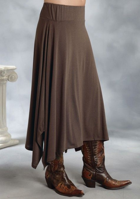 Find great deals on eBay for womens western skirts. Shop with confidence.