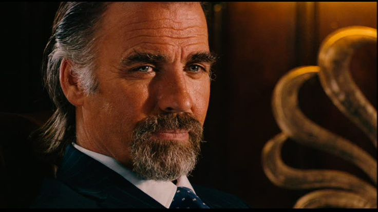 jeff fahey | Jeff Fahey Jeff in Machete