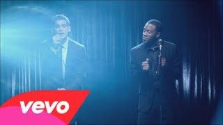 #Tuneoftheday at Rex & Regina HQ - Classic by MKTO    # or #