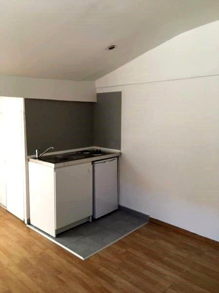Logement étudiant Toulouse - 238 logements étudiants disponibles - Immojeune.com