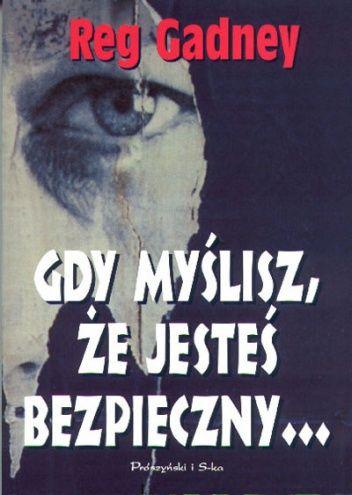 Tłumaczenia specjalistyczne i techniczne - przemysł zbrojeniowy - http://www.centrum-jezykow.pl/branze/przemysl-zbrojeniowy/