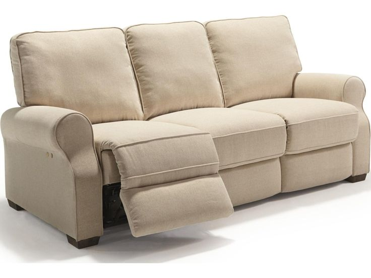 Comfortable Recliner Couches best 25+ reclining sofa ideas on pinterest | recliners, power