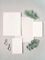 Tri-State Area Wedding Ideas and Inspiration - Style Me Pretty