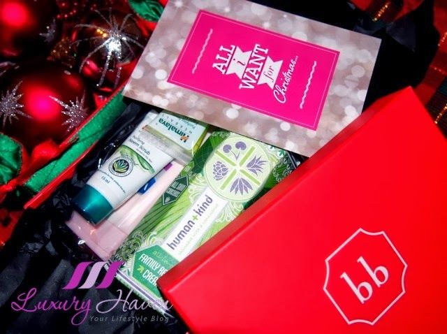 Bellabox: Super Beauty Products Under $25 and + Free Shipping!