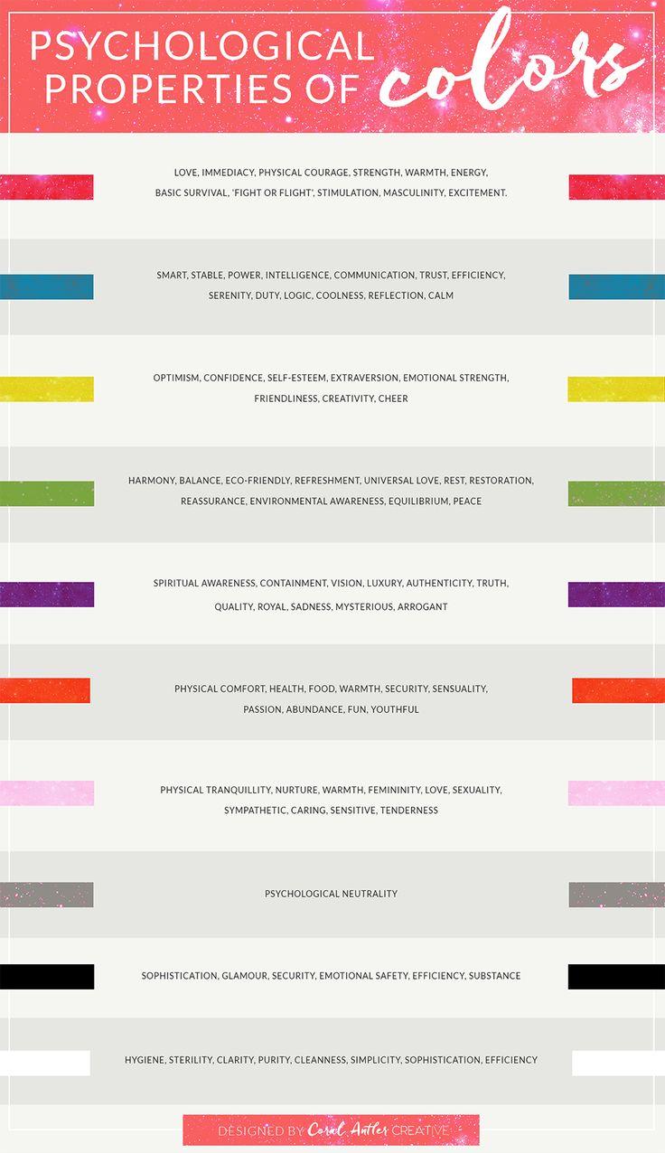 Colours Mood 117 best mood boards images on pinterest | mood boards, antlers