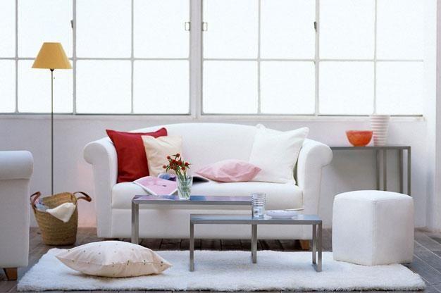 imagenes de salas modernas - Buscar con Google