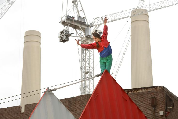Japanese art-inspired performance in Battersea marks opening of international dance festival  ||     A dancing duet inspired by the ancient Japanese art of origami who performed on a 40ft shipping container marked the opening of Dance Umbrella…  http://www.wandsworthguardian.co.uk/news/15592171.Japanese_art_inspired_performance_in_Battersea_marks_opening_of_international_dance_festival/?utm_campaign=crowdfire&utm_content=crowdfire&utm_medium=social&utm_source=pinterest