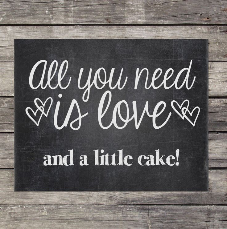 Image result for cute wedding quotes