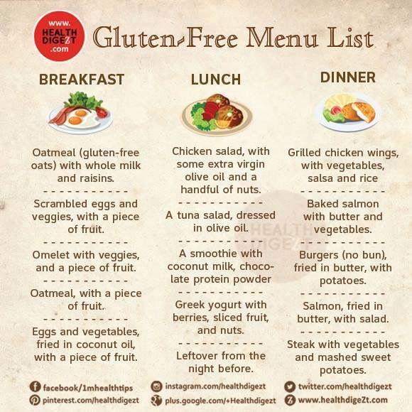 Best Food Information Images On   Meals Essen And Eten