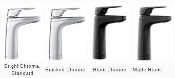 Billi undersink filtered water systems dispense pure instant boiling water & chilled drinking water in your own kitchen, boardroom or office. Billi is the ultimate drinking water appliance. Select a finish from standard bright chrome, brushed chrome, black chrome or matte black. Home Billi range including Sparkling, Chilled, Boiling, Filtered Instantly on Tap from Bathrooms and Kitchens Builders Express Underwood, website www.bathroomsnkitchens.com.au