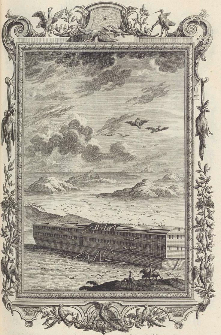 458 best ark images on pinterest noah ark bible and illuminated