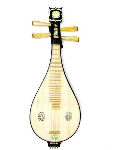 Model LQ101 Beginner level Liuqin chinese zita guitar musical instrument by carrotmusic. $126.32. Beginner level Liuqin Manufacturer :carrotmusic Model no :LQ101 Instrument range :G1-D4 Free accessories :One soft case,1 set of liuqin string,,1 Liuqin pick. Suitable levels :Beginner Design :Standard beginner level Liuqin Material :(body)Laminated wood,(pegs)sandalwood(decoration)Ox bone Instruction :Yes(online resource center) Instruction language :English Origin of compon...