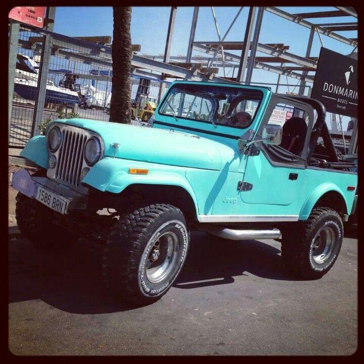100 Best CARS Images On Pinterest