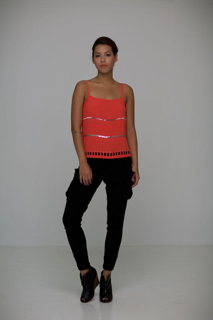 www.palma-australia.com/shop.php