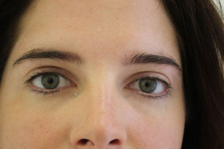Why I have waved goodbye to unruly and sparse brows forever in exchange for perfectly imperfect tattooed eyebrows - https://www.tradedivine.com/why-i-have-waved-goodbye-to-unruly-and-sparse-brows-forever-in-exchange-for-perfectly-imperfect-tattooed-eyebrows/