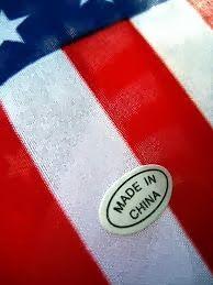 Internacionales: Prohíben al Ejército de EE.UU. usar banderas nacionales hechas en China http://zuliaprensa.blogspot.com/2014/02/internacionales-prohiben-al-ejercito-de.html