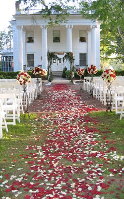 241 Best Wedding Venue Images On Pinterest