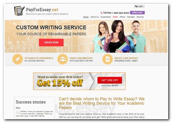 simple definition of expository essay Characteristics of expository writing let's start with an expository essay definition expository writing, or exposition, is a type of communication that is used to explain, describe, inform, define, or clarify.