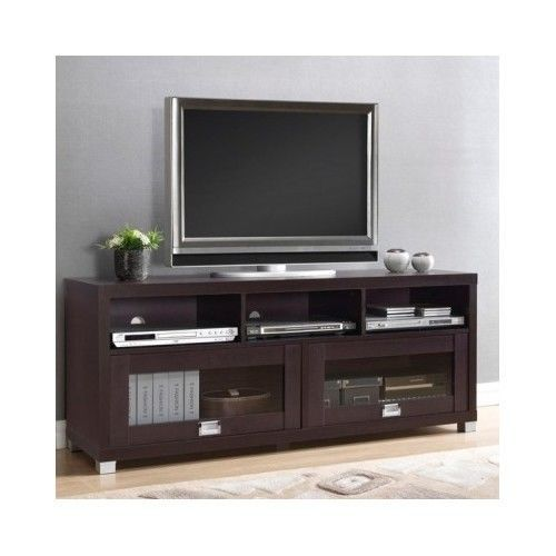 flat screen tv stands with mount target ashley furniture ikea stand television entertainment center cabinet espresso