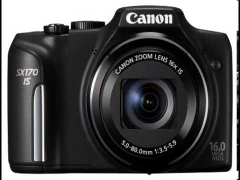 The Cheapest Canon PowerShot SX170 electronic digital camera vast angle 28mm optical 16x zoom PSSX170IS Examine Prices - http://buyingmanual.com/the-cheapest-canon-powershot-sx170-electronic-digital-camera-vast-angle-28mm-optical-16x-zoom-pssx170is-examine-prices.html