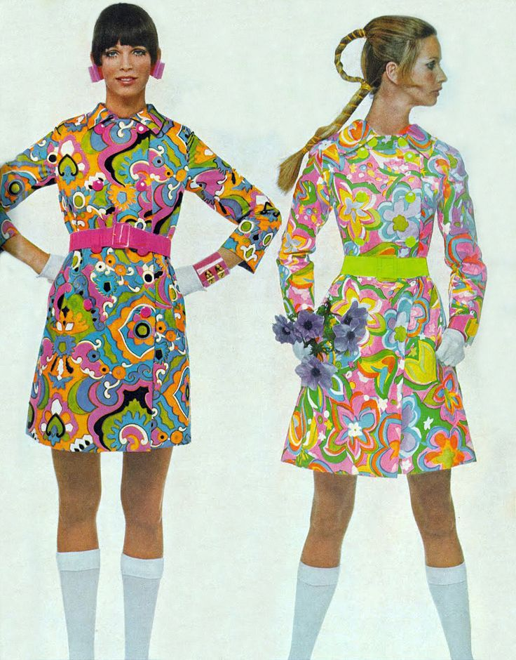 60s Clothing Style Images Galleries With A Bite