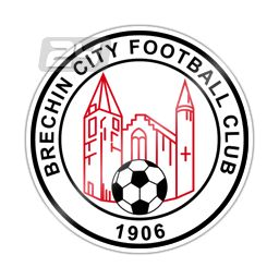 Brechin-City.png (256×256)