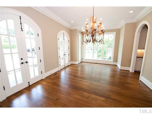 23 Best French Doors Images On Pinterest For The Home