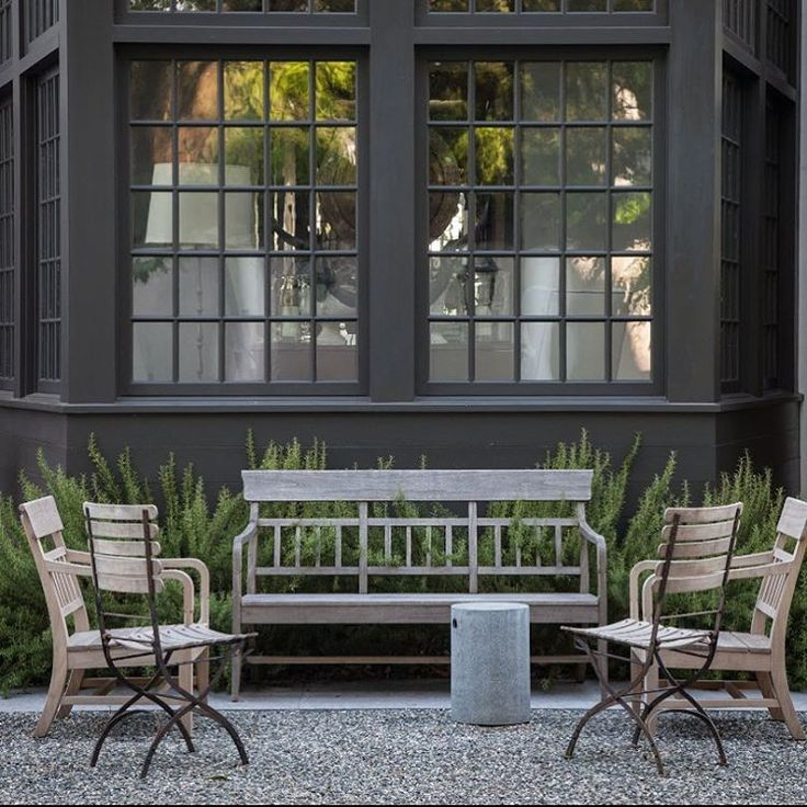 Good rooms don't only have to be indoor... here a courtyard for a Job in Baton Rouge. #raybooth1128 #raybooth #mcalpine #mcalpinehouse #munderskiles #kaisertrabue