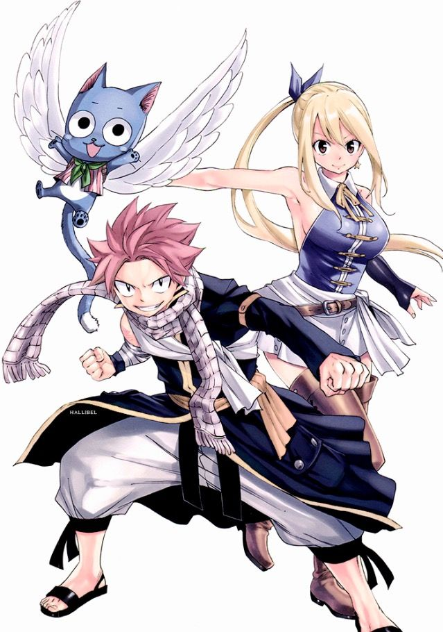 792 best images about nalu on pinterest canon natsu and lucy and nalu moments - Image de natsu fairy tail ...