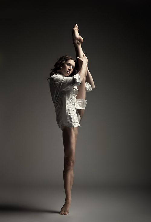 Nikola Marova, photo: Pavel Hejný | Language of the Soul ...