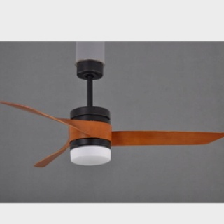 mid century modern ceiling fan 25 best ideas about midcentury ceiling fans on 28915